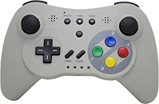 Best snes controller picture Reviews