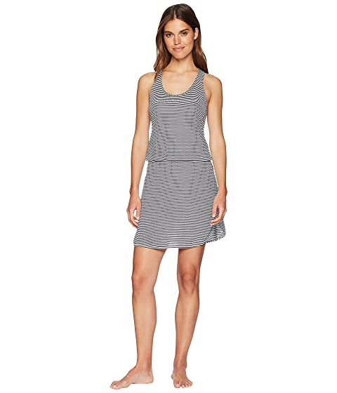 Emporio Armani Sailor Maniac Short Dress