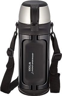 タイガー 魔法瓶 水筒 1.49L コップ 大容量 タイプ MHK-A151-XC Tiger シルバー