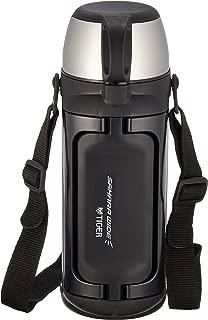 Tiger 虎牌不锈钢大容量保温瓶 1.49 L MHK-A151-XC Tiger