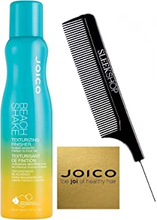 joico beach shake texturizing finisher
