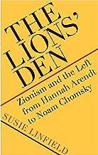 Best noam chomsky anti semitism Reviews