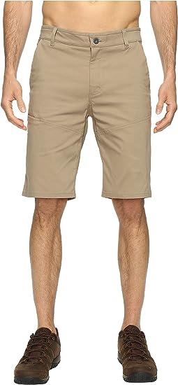 Hardwear AP™ Shorts