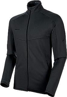 Mammut Men's Nair Midlayer Jacket