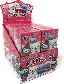 Best kleptocats mystery minis Reviews