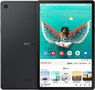 Samsung Galaxy Tab S5e (Wifi)