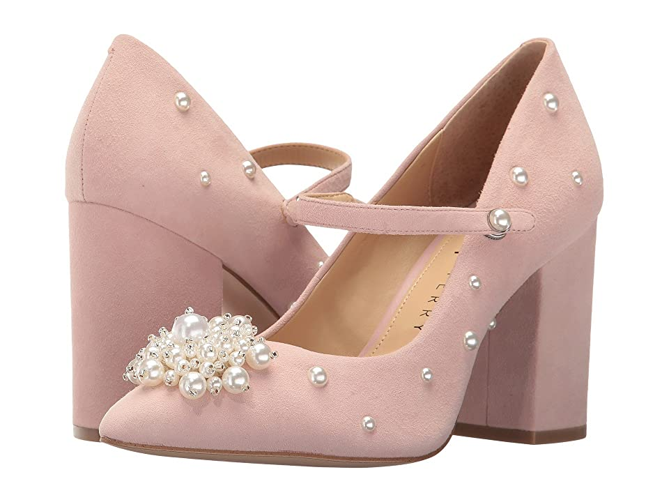 Katy Perry The Saidee (Cameo Rose Suede) Women