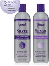Best blue to gray hair Reviews