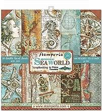 Albums Alben 12/x 12/Zoll Doodlebug Designs Bubblegum Storybook