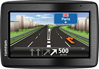 TomTom GPS Voiture Via 135 M – 5 pouces, Cartographie Europe 49