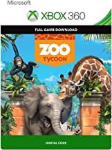 Best download zoo tycoon xbox one Reviews