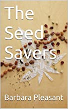 The Seed Savers