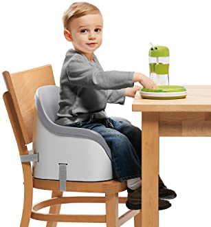 Explore Child Booster Seats For Tables Amazon Com