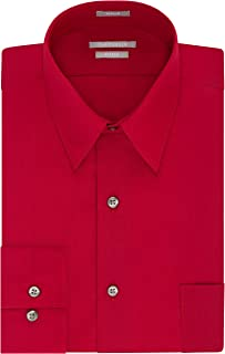 red arrow clothing