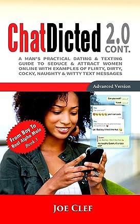 online dating prima data protocollo