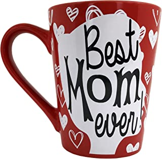 Best mothers day cups Reviews