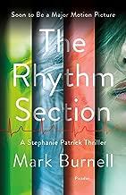 Best the rhythm section novel Reviews
