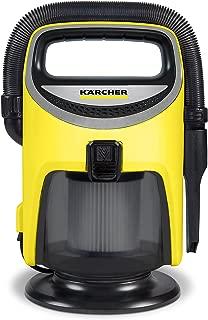 Best karcher wet & dry vacuum cleaner Reviews