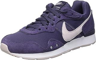 Nike Women's WMNS Venture Runner Running Shoe