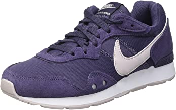 Nike Wmns Venture Runner womens Running Shoe
