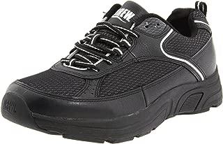 Drew Shoe Men's Aaron