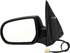 Dorman 955-962 Driver Side Power View Mirror