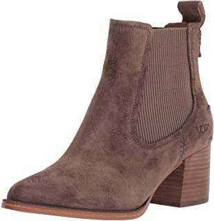 Best ugg faye boot Reviews