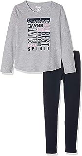 0e5f555083f15 Amazon.fr   LOSAN   Vêtements