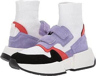 MM6 Womens Multi Sock Sneaker