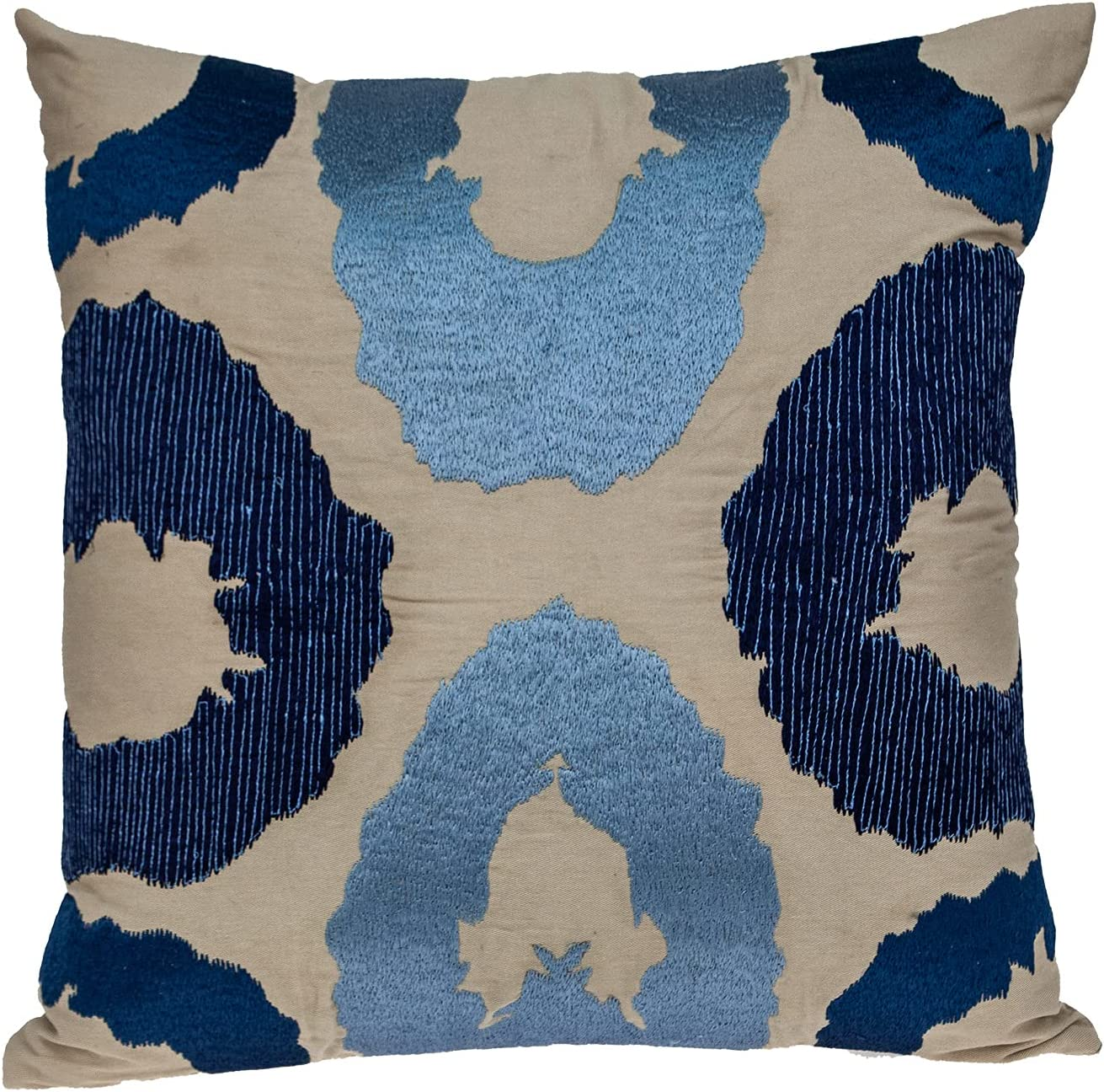 Parkland Collection online shop Hart Transitional Ranking TOP13 Beige Pi Throw Filled Down