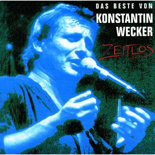 Die Weisse Rose Von Konstantin Wecker Bei Amazon Music Amazon De