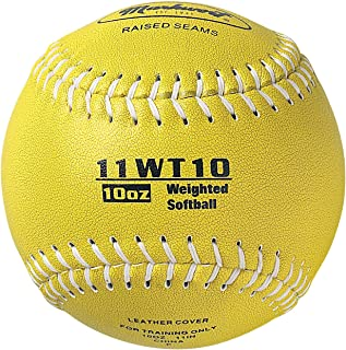 bd4d069eaa055 Amazon.com: Markwort - Softballs / Baseball & Softball: Sports ...