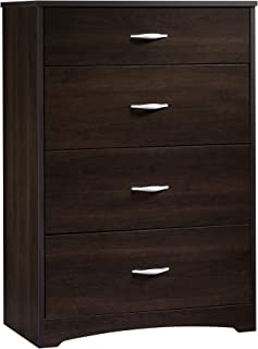 Amazoncom Under 100 Dressers Chests Of Drawers