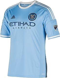 MLS Men's Replica Short Sleeve Player Jersey