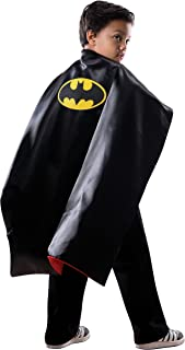 Best one sided cape Reviews