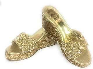 Wedge Heels stylish and comfortable