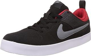 buy online 0af3a c8a4f Nike Men s Liteforce III Sneakers