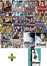 Best full episodes nashville season 4 Reviews