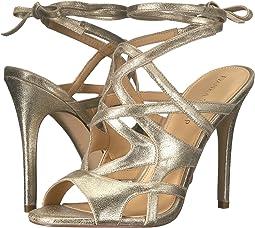 Ivanka trump обувь