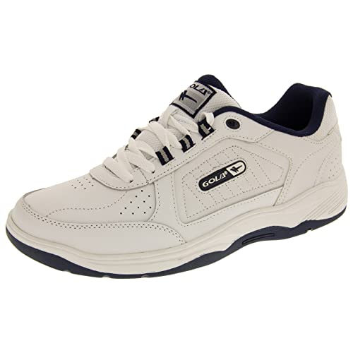 womens eee fit trainers online shop