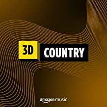 3D Country
