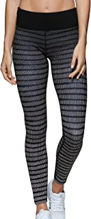 Lorna Jane Women Rapid Core F/L Tight, Rapid