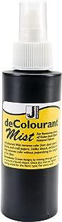Jacquard Products CHM0330 deColourant Mist Dye Remover 4oz
