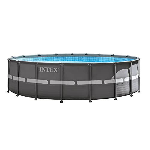 Salt Water Swimming Pool: Amazon.com