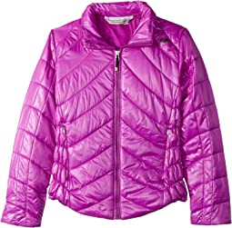 Obermeyer Kids - Gigi Insulator Jacket (Big Kids)