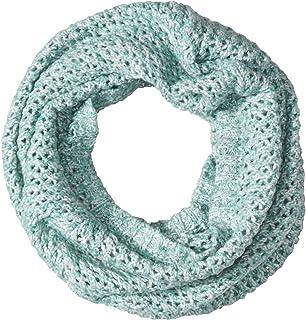 Soybu Women's Jordyn Infinity Sweater Scarf