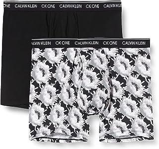 Calvin Klein Men's Boxer Briefs