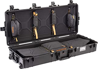 Pelican Air Elite 1745 Bow Case