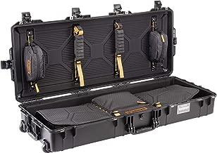 Best elite modular case Reviews