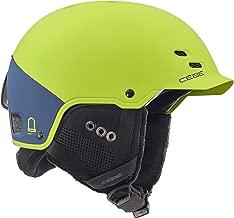 cebe ski helmets